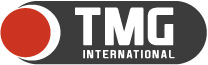 TMG International
